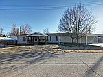 144 W Cherry, Sperry, OK