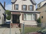 113 207 St, Queens, NY
