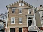 69 Arnold St, Providence, RI