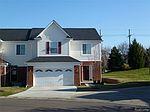 41508 Mitchell Rd, Novi, MI