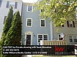 13146 Musicmaster Dr, Silver Spring, MD