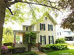 17 Lincoln Ave, Pittsford, NY