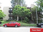 424 N Palm Dr, Beverly Hills, CA