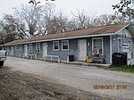 1213 Krebs Ave, Pascagoula, MS