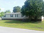 500 Rochelle Rd, Wilmington, NC