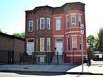 676 Ocean Ave # 676 A, Jersey City, NJ