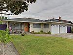831 Willard Ct , Gilroy, CA 95020