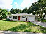 176 Groveland Rd, Mount Dora, FL