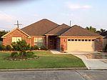 2519 Golden Oak Dr, Orange, TX