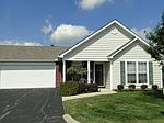 6138 Murphys Pond Rd, Canal Winchester, OH