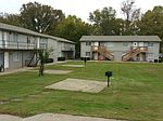 1367 Clay St, Bowling Green, KY