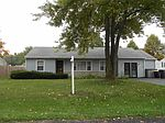3017 Genessee Ave, Fort Wayne, IN