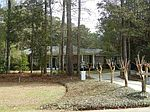 15852 Scenic Hwy 98, Point Clear, AL