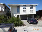 145 Spray Ave, Monterey, CA