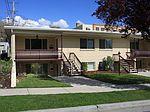 168 A St, Salt Lake City, UT