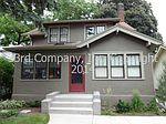 4645 33rd Ave S, Minneapolis, MN