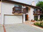 24541 Indian Hill Ln, West Hills, CA