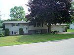 3312 18th St, Menominee, MI