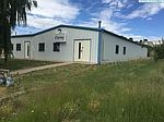 2045 Memory Ln, Silver City, NM