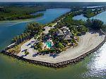 1030 Norfork Island Ct, Ruskin, FL
