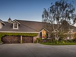 2748 Los Pinos Cir, Santa Rosa Valley, CA