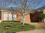 119 Holiday Rd UNIT 1902, Buford, GA