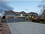 3551 Pinewood Ct, Johnstown, CO