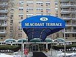 35 Seacoast Ter # 18-ABC, Brooklyn, NY