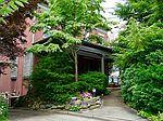 5437 Aylesboro Ave, Pittsburgh, PA
