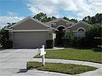 2604 Hawk Roost Ct, Holiday, FL