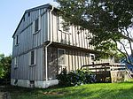 15 N Fleming Ct, Montauk, NY