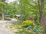1470 Point Lookout Rd, Stockport, OH