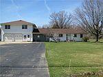 1415 Lenox New Lyme Rd, Jefferson, OH