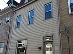 5329 Keystone St, Pittsburgh, PA