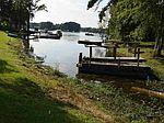 129 Duck Haven Ln, Leesville, SC