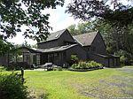 56 Plochmann Ln, Woodstock, NY
