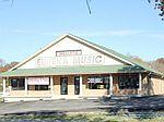 113 Hilltop Village Center Dr, Eureka, MO
