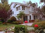 1074 Terrace Hill Cir, Westlake Village, CA