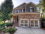 3040 Riverbrooke Ct, Atlanta, GA