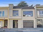 368 Princeton St, San Francisco, CA