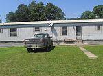 0 Box 324-1, South Coffeyville, OK