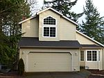 11506 SW 41st Ave, Portland, OR