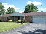 3749 State Route 722, New Madison, OH