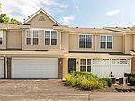 2362 Colfax Ln, Indianapolis, IN