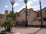 2992 N Miller Rd UNIT 116, Scottsdale, AZ