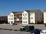 814 Caroline Ct UNIT J, Corolla, NC