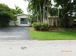 2010 NW 35th St, Oakland Park, FL