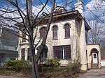 475 S Franklin St APT 2F, Wilkes Barre, PA