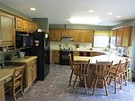 64843 Mcintosh Ln, Goshen, IN