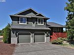 1305 N Redwood St, Canby, OR